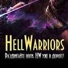 Clan HellWarriors [Lineage2]