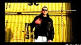 Holla B - Drive By (Official Video) (produced by Pimp Schwab)