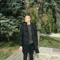 Струнников Кирилл