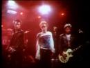 Sex Pistols - Pretty Vacant