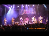 REEL BIG FISH - 241 @ Bivouak'Alooza, Saint-Jean-Port-Joli QC - 2017-08-26