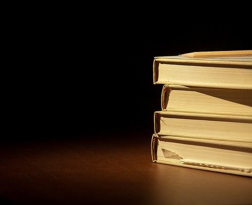 Как научитьcя читать быстрее?
