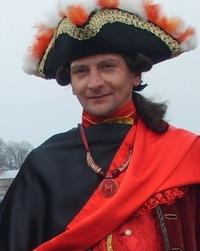 Влад Алмазов