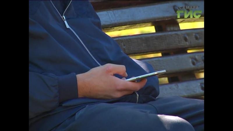 В том, что все больше подростков надевают очки, врачи склонны винить повальное увлечение детей телефонами и планшетами