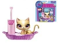 купить игрушку для девочки 4 года