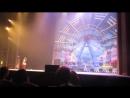 Настя Григорьева -(кусочек )Леди Мэри(Голос Дети в СПБ ТеатреКомедии Акимова