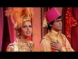 Entire Donny vesves Marie Osmond Halloween Show With Billy Crystal, Kristy McNichol, Ben Vereen