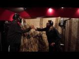 William Bell ft. Snoop Dogg