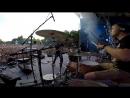 Концерт в Севастополе Мы не оставим города свои