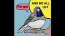Destiny/Warframe Bird Meme