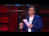 Гарик Харламов  Песня о Русских Новостях