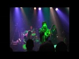 Andy Death Company - At War ... ( Live @ R