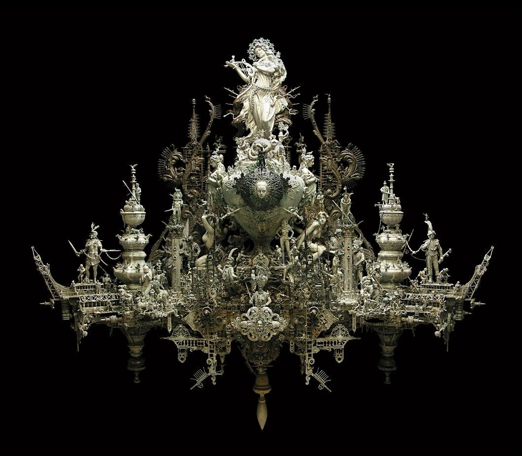 http://cs14111.vk.me/c7008/v7008481/1d52c/oUBzb_NQpWw.jpg