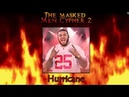 Masked Men Cypher 2 [Prod DJ Lil Sprite]