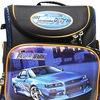 Рюкзаки портфели для детей, школьников