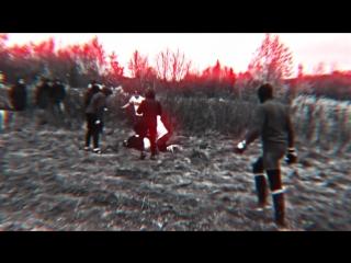 ×добрый фанат🌹× ђest