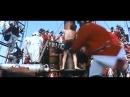 Avenger of the Seven Seas 1962