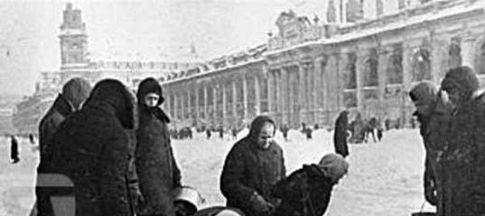 Санья фокс блокадный ленинград юрий рябинник сквиртинг