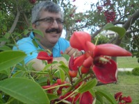 Halil Dogan, 3 августа , Тальменка, id155420487