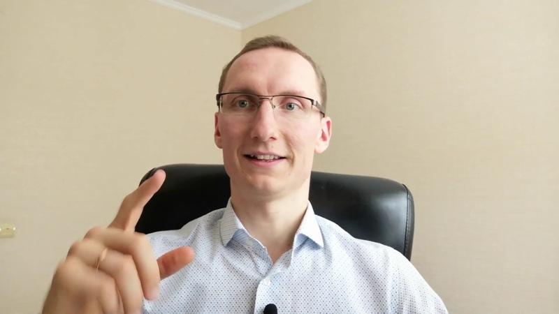 Как выбрать CRM систему? Инструкция по подбору CRM для увеличения продаж малого бизнеса » Freewka.com - Смотреть онлайн в хорощем качестве