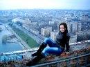 Анастасья Златовская. Фото №19