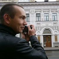 КонстантинБогданович