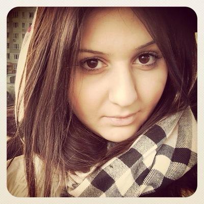 Nelli Guketlova, 23 марта , Москва, id143100534