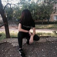 Погойдаш Диляра