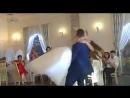 Свадебный танец. Николай Валя ⭐️