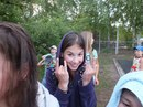 Фото Ангелины Свистуновой №24