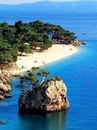 Хорватия - удивительно красивая страна на побережье Адриатического моря