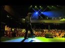 Eminem - lose yourself concert live