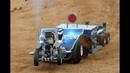 RC Trecker Treck Bargstedt 2018 - Micro Traktor Pulling | RC-Modelle