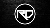Spass - Hi Tek (Shitface VIP) (Shobi's Cheap Bootleg) Riddim Dubstep Exclusive - Free Download