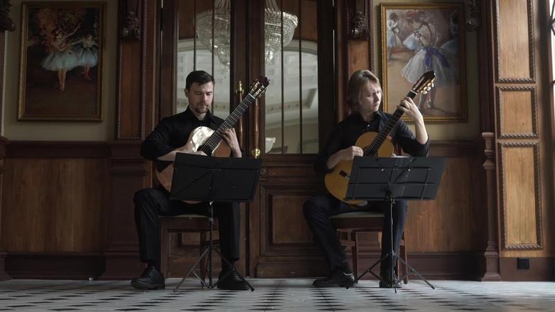 Maximo Diego Pujol - Tango, Milonga y Final