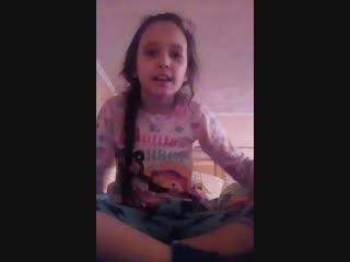 Нелли Вдовина - Live