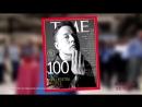 Илон Маск - История успеха