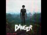 Danger - 8888 (80Kidz Remix)