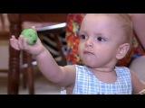 `Марафон добра` продолжается: зрители Первого канала помогают тяжелобольным детям - Первый канал