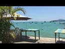 Пляж 🏖 Раваи!🏖🌴👍😄
