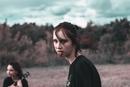 Арина Левченко фото #3