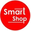 SmartShop Киров (Apple, Xiaomi, Meizu)