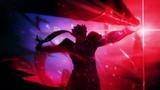 FateStay Night - Electric Dreams