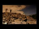 46 - Таинственная Россия : Патомский кратер. Самое загадочное место планеты?
