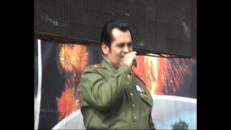 9 мая парк им.30 летия победы часть 3 VTS_01_3