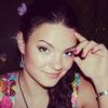 Бьюти-блогер Маша Орешкина о красоте и не только