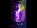 Танюша Шульпина - Live