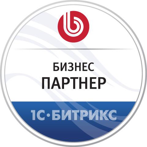 Екатерина Давыдова | Москва