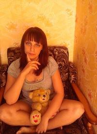 Ольга Ольшанская, 3 июня , Москва, id221243432