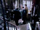 1 мая (художественный фильм) 2001 год